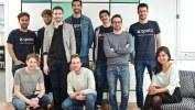 Fintech: Qonto lève 10 millions d'euros