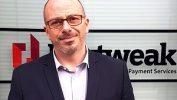 Fintech : Paytweak simplifie et sécurise le paiement à distance