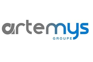Groupe Artemys recrutement