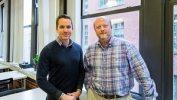 Jeremy Allaire et Sean Neville (Circle) : « Le paiement devrait fonctionner comme Internet »