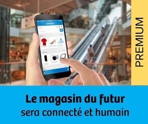 dossier magasin du futur V3