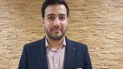 Ahmed Mhiri (Travelcar) : « On assiste ainsi à une professionnalisation des services collaboratifs »