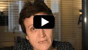 Le Numérique en Pratique : « Comment je me transforme et avec qui ? »