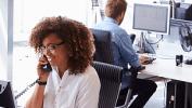 La start-up Hubware intègre Station F