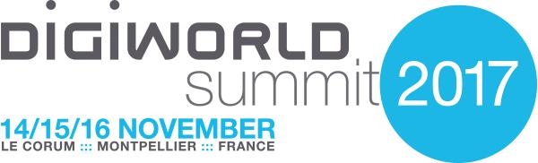 digital world summit-