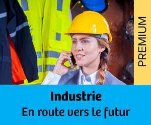 industrie - futur-300