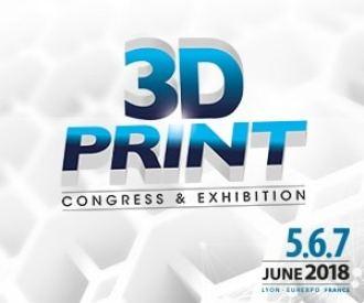 3d_print