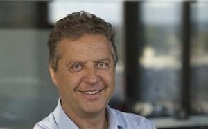 Bernard Lassus (Enedis) : « Plus les services vont se développer, plus le compteur Linky sera promu »