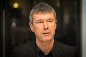 Frederic Pressicaud-ERES