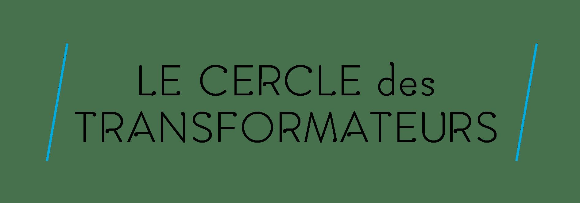 CDT_logo