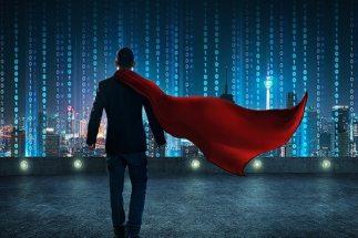 Cyberdéfenseurs vs Cyberattaquants