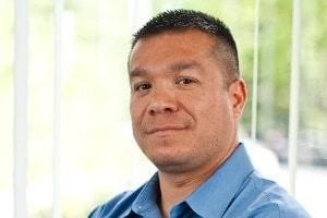 Jake Echanove, directeur Ingénierie des systèmes chez Virtustream