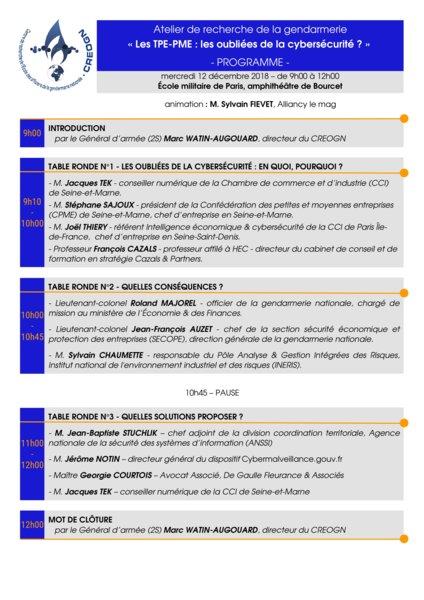 TPE-PME-les-oubliees-de-la-cybersecurite_full