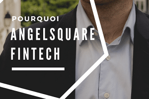 Le panel d'investisseurs d'AngelSquare a déjà soutenu une dizaine de projets dans la fintech, comme Pumpkin, Luko ou Utocat.