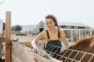 L'e-shop MiiMOSA tient à développer une agriculture plus responsable. Les différents producteurs tels que Vinea Adrian, Potajo, Les Callis, Balsamique Ardéchois ou encore la Ferme d'Enjacquet livreront leurs spécialités via la plateforme.