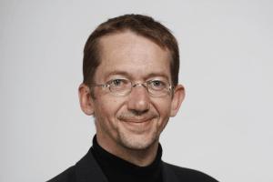 """""""Pour nous, les ESN doivent aller vers un modèle premium, plus transparent pour le client et donc aligné avec ses intérêts."""" Cyril Vart, Executive Vice Président chez Fabernovel."""
