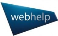Webhelp compte recruter 300 collaborateurs d'ici à fin 2020