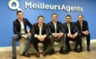 Immobilier : MeilleursAgents lève 7 millions d'euros