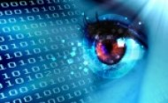 Etude – Les consommateurs toujours réfractaires à l'intelligence artificielle