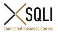 SQLI recrute plus de 100 nouveaux collaborateurs à Lyon