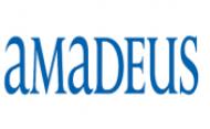 Amadeus recrute 250 ingénieurs et techniciens