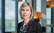 Cathy Mauzaize (Microsoft) : « En ce moment, toutes les entreprises accélèrent leur transformation »