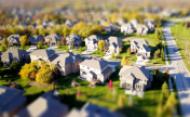 Bienici.com poursuit sa progression sur le marché des portails de l'immobilier en levant 10 millions d'euros