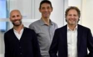 Talentsoft annonce une levée de fonds à hauteur de 45 millions d'euros