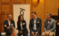Le Club des Partenaires clarifie la question de la co-innovation à l'ère du numérique