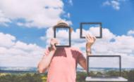 Thomson et SFIT s'associent avec Oodrive pour développer une offre de cloud 100% française