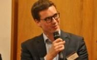 Olivier Flous (Thales) : « L'innovation sera de plus en plus portée par les plateformes logicielles »