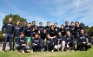 Sparted lève de nouveaux fonds auprès de Sia Partners pour accélérer sa croissance