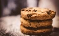 En attendant e-privacy : des cookies au goût amer