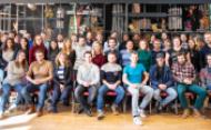 360Learning lève 41 millions de dollars pour réinventer la formation en ligne