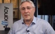 Rencontre avec Patrick Rohrbasser (Veeam)
