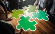 Agorize lève 13 millions d'euros pour accélérer son développement international