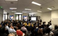 Relation entre start-up et grands groupes : une acculturation à deux vitesses