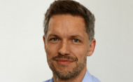 Wiidii s'apprête à lever 10 millions d'euros pour accélérer sa croissance