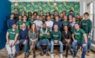 Les 20 pépites de Polytechnique présentes sur Vivatech 2019
