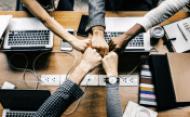 Résultats Early Metrics : Les start-up européennes optimistes sur le futur de l'innovation en Europe