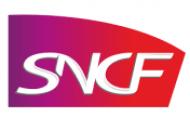 SNCF recrute 4500 personnes en 2019