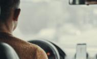 Uber s'associe avec Legalstart pour faciliter la création d'entreprise de ses chauffeurs VTC