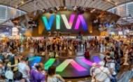 """[VivaTech 2019] Ce que recherche le CAC 40 au """"Festival de Cannes"""" de la tech mondiale"""