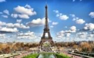 Paris se garantit la maîtrise de ses données
