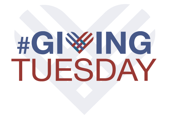 Giving-Tues