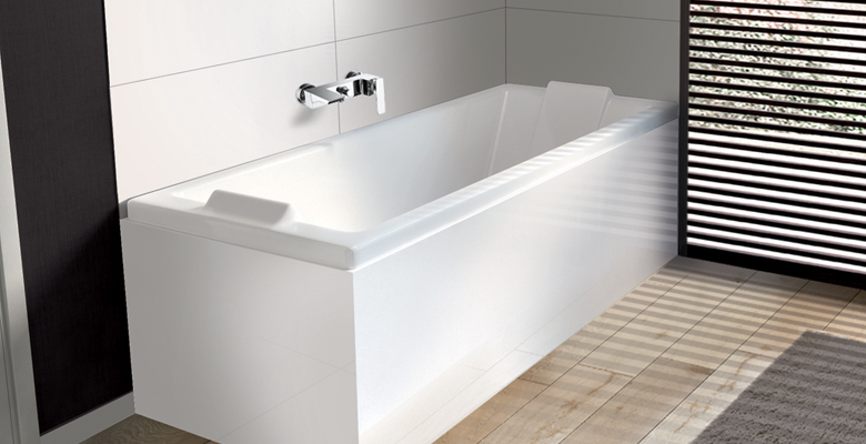 Baignoire Amp Bain Allibert France