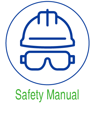 Safety Allied Environmental Services Inc