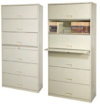 31 Cool Medical Chart File Cabinets | yvotube.com