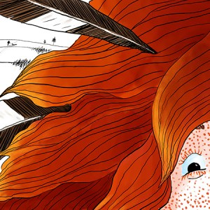 Allied Artists -illustration agency-maria soboleva-illustration