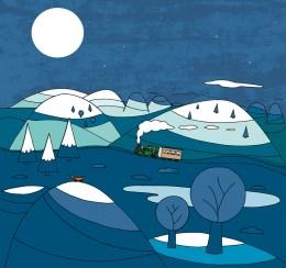 allied artists-illustration agency-illustration